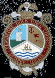 Pembroke Dock Town Council Semper Fidelis