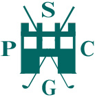 Logo of South Pembrokeshire Golf Club